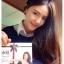 OMG by U โอ เอ็ม จี บาย ยู ผลิตภัณฑ์เสริมอาหารลดน้ำหนัก thumbnail 9