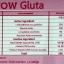 Wow gluta ว้าว กลูต้า อาหารเสริมผิวขาว thumbnail 3