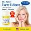 The Saint Nano Cell Super Collagen Type I + Type III ซูปเปอร์คอลลาเจน เดอะ เซนต์ thumbnail 3