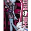 Monster High Coffin Bean Abbey Bominable Doll thumbnail 8