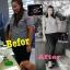 CHAPTER PLUS+ BY BLACKSLIM แชพเตอร์ พลัส ยาผอมกล่องดำ อาหารเสริมลดน้ำหนักขั้นเทพ thumbnail 21