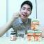 BIO C Vitamin Alpha + Zinc ไบโอ ซี วิตามิน ผิวใสไบร์ท ออร่า สารสกัดจัดเต็ม thumbnail 14
