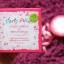 Party White วิตามินเลเซอร์ ผลิตภัณฑ์บำรุงและกระชับผิวหน้า ลดฝ้า กระ จุดด่างดำ thumbnail 16