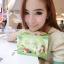 Choo Waii G Apple Sc ชูวาอี้ จี แอปเปิ้ล เอสซี สเต็มเซลล์ คอลลาเจนเปปไทด์ thumbnail 8