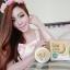 โสมกล้วย ไบรท์ ครีม Som Gluay Bright Cream by Shiva Princess ขาวใส เปล่งประกาย thumbnail 23
