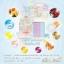 Sweet Candy Soap สบู่สวีทแคนดี้ ขาวสุดพลัง ฟอกผิวขาวออร่าตั้งแต่ครั้งแรกที่ใช้ thumbnail 5