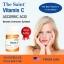 The Saint Vitamin C เดอะเซนต์ วิตามินซี thumbnail 5