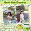 Beloft Mask Greentree บีลอฟท์ มาส์ค กรีนทรี ขาวออร่าถึงขีดสุด thumbnail 16