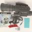 กล้องส่องทางไกล ตาเดียว อินฟาเรด (VDO-pic) MAGINON NV400D 8X12 thumbnail 3