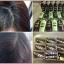 HyBeauty Vitalizing Hair & Scalp Shampoo Conditioner ไฮบิวตี้ ไวทอลไลซิ่ง แฮร์ แอนด์ สแคลพ์ แชมพู คอนดิชันเนอร์ thumbnail 11
