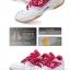 Pre-order รองเท้าแบดมินตัน YONEX รุ่น SHB-FINLTD สีชมพู thumbnail 2