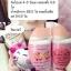 Zindear'Ra Seven Mix ซินเดียร์ร่า เซเว่น มิกซ์ ผลิตภัณฑ์เสริมอาหารลดน้ำหนัก thumbnail 9