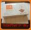 Solie Plus Block&Burn 14 Day Diet โซลี่ พลัส ผลิตภัณฑ์เสริมอาหาร เห็นผลใน 14 วัน thumbnail 8