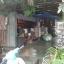 ขายบ้านพร้อมที่ดิน อำเภอท่ามะกา ต.หวายเหนียว กาญจนบุรี เนื้อที่ 154 ตร.ว. thumbnail 6