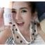 Pibu Acne by EVE'S พิบู แอคเน่ บาย อีฟ ลดสิว thumbnail 14