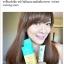 INTEREST Perfect Oil Control Sunscreen SPF50 PA+++ อินเทอเรส เพอเฟค ออยคอนโทรล กันแดดบอลลูน thumbnail 22