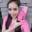 Yuri B-YOUNG FEMINA II ยูริ บียัง เฟมิน่า ทู ผลิตภัณฑ์อาหารเสริมสำหรับผู้หญิง thumbnail 14