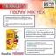 FIBERRY MIX EX ไฟเบอร์รี่ มิกซ์ อีเอ็กซ์ อุดมด้วยเส้นใยอาหาร รสอร่อย ดื่มง่าย ลดพุง thumbnail 20