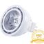 LED Spot Light 5W 220V หลอดไฟสปอตไลท์ 5วัตต์ 220โวลต์ รุ่นแสงพุ่งเป็นลำ thumbnail 1