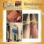 Coffee Curcuma Scrub Soap By Noomham สบู่สครับกาแฟขมิ้น บายหนูแหม่ม thumbnail 19