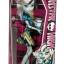 Monster High Coffin Bean Frankie Stein Doll thumbnail 7