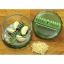 เครื่องสับอาหารเอนกประสงค์ Garlic Pro thumbnail 4