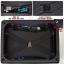 กระเป๋ากล้อง GoPro ยี่ห้อ Smatree รุ่น SmaCase GA700-2 Floaty thumbnail 4
