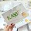 KAYBEE Perfect อาหารเสริมลดน้ำหนัก เคบี สารสกัดจากมะม่วงแอฟริกัน thumbnail 1