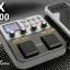 เอฟเฟ็ค มัลติ ยี่ห้อ Nux รุ่น Mg-100 thumbnail 1