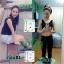 Zolin โซลิน ผลิตภัณฑ์ลดน้ำหนัก + Detox 2 IN 1 thumbnail 9