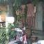 ขายบ้านพร้อมที่ดิน อำเภอท่ามะกา ต.หวายเหนียว กาญจนบุรี เนื้อที่ 154 ตร.ว. thumbnail 5
