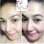 Soul Skin Mineral Air CC Cu-shion SPF50 pa+++ แป้งพัฟหน้าฉ่ำวาว ขาวเรียบเนียน มีออร่า แบบสาวเกาหลี thumbnail 40