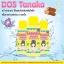 DOS Tanaka โดสทานาคา Tanaka Booster White Serum by Qse Skincare ใช้ผสม กับครีมหรือโลชั่น เพิ่มความขาวเร่งด่วน ขาวสะใจ thumbnail 1
