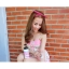 Rainbow Lotion by hello collagen เรนโบว์ โลชั่น thumbnail 12
