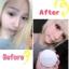 Soul Skin Mineral Air CC Cu-shion SPF50 pa+++ แป้งพัฟหน้าฉ่ำวาว ขาวเรียบเนียน มีออร่า แบบสาวเกาหลี thumbnail 22