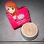 Brink Cream ครีมหน้าเงา By White Seoul Perfect thumbnail 2