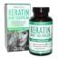 Neocell Keratin Hair Volumizer นีโอเซลล์ เคราติน แฮร์ วอลลุ่มไมเซอร์ ผมสลวย มีน้ำหนัก ลดการหลุดร่วง thumbnail 1