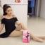 Slimming Leggings by Angel Bra Bra เลคกิ้ง ขาเรียว สวยมั่นใจ ทุกสไตล์การแต่งตัว thumbnail 9