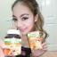 BIO C Vitamin Alpha + Zinc ไบโอ ซี วิตามิน ผิวใสไบร์ท ออร่า สารสกัดจัดเต็ม thumbnail 18