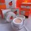 SOMSAI Sunscreen กันแดดส้มใส นวัตกรรมใหม่สำหรับครีมกันแดด เนื้อซิลิโคนใยไหม SPF40PA+++ thumbnail 8