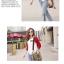 เสื้อคลุมแฟชั่นเกาหลี น่ารักๆจ้า มี 3สี thumbnail 4