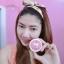 Ginseng Khun Ying Cream ครีมโสมคุณหญิง ขาวใสใน 3 วัน ผิวกายขาวออร่า ขาวจริงไม่มโน thumbnail 28
