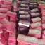 Kawaii SUPER NANO Collagen Pomegranate คาวาอิ ซุปเปอร์ นาโน คอลลาเจน สูตรทับทิม คอลลาเจนกันแดด ขาวใส ไม่กลัวแดด thumbnail 6