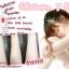 Abby Snow CC Body Lotion Cream แอ๊บบี้ สโนว์ ซีซี ครีม thumbnail 9