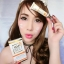 SWP Smooth Sunscreen Cream SPF50 PA+++ เอส ดับบลิว พี สมูทซันสกรีนครีม ครีมกันแดดเนื้อซิลิโคน thumbnail 20