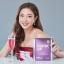 WIWA Collagen DRINK UP วีว่า คอลลาเจน สลายฝ้า ลดริ้วรอย ลดอายุผิว thumbnail 16