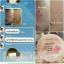 Belleza Meko Cream เบลเลซ่า ครีมเมโกะ รักษาสิว thumbnail 8