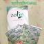 Zolin โซลิน ผลิตภัณฑ์ลดน้ำหนัก + Detox 2 IN 1 thumbnail 3