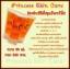 Vit C วิตามินซีส้มโชกุนล้างหน้าใส by Princess White Skincare thumbnail 8