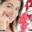 HENDEL'S GARDEN goji cream เฮนเดล การ์เดน โกจิครีม ครีมฟื้นฟูสภาพผิว ผลิตภัณฑ์ที่ดีที่สุด ในการต่อต้านริ้วรอย thumbnail 4